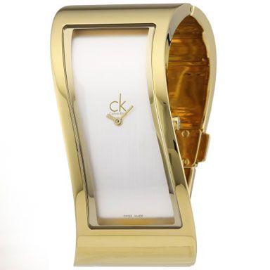 Calvin Klein Calvin Klein staat bekend om hun stijlvolle en tijdloze designs, dit is duidelijk terug te zien in de horloges en alles van Calvin Klein. Calvin Klein heft een grote indruk gemaakt in de horloge branche, met