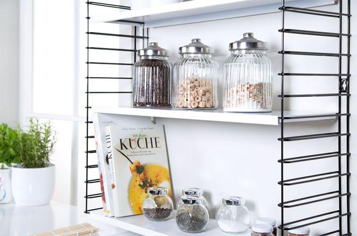 die besten 17 ideen zu kleine r ume dekorieren auf pinterest. Black Bedroom Furniture Sets. Home Design Ideas