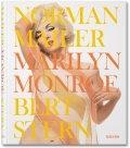 Norman Mailer/Bert Stern: Marilyn Monroe. TASCHEN Books  http://www.taschen.com/pages/en/catalogue/photography/all/05095/facts.norman_mailer_bert_stern_marilyn_monroe.htm