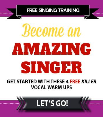 voice projection exercises Sat mar 31 | @ voice projection exercises for singers how to sing better in 5 minutes ★★ [ voice projection exercises for singers ] find your perfect tutor today.