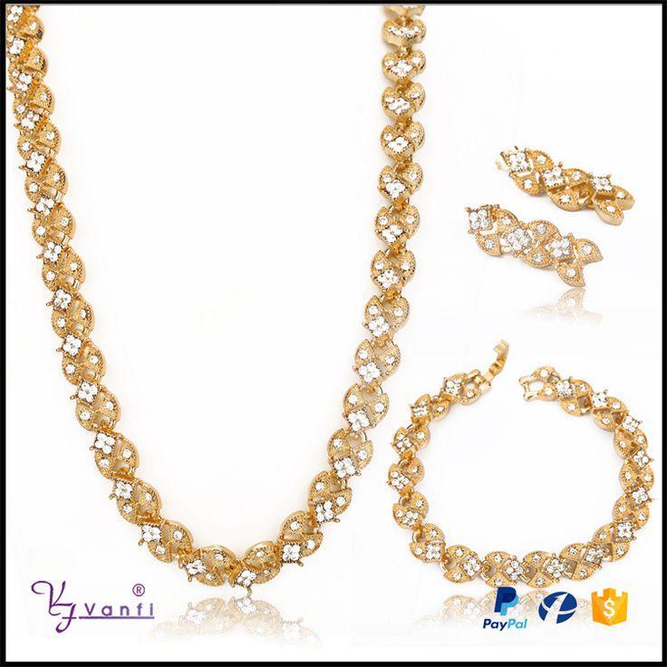 Best 25 Dubai gold jewelry ideas on Pinterest
