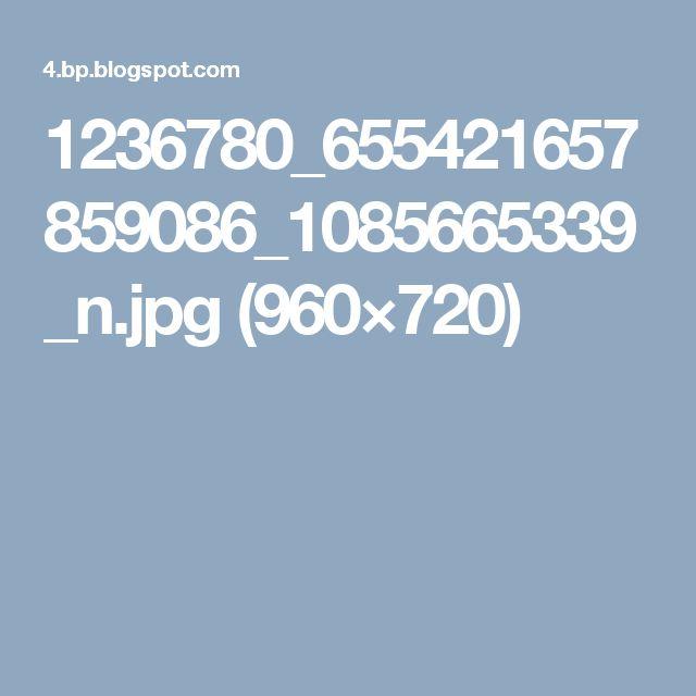 1236780_655421657859086_1085665339_n.jpg (960×720)
