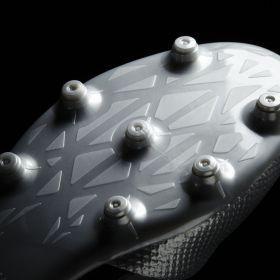 adidas ACE 16.3 PRIMEMESH F AQ3438 | SportLook.gr