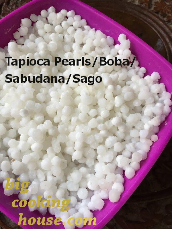 foodwiki_tapioca_pearls_boba_sabudana_sago