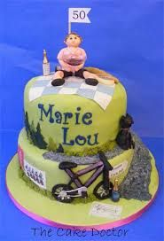 Image result for cycle cakes