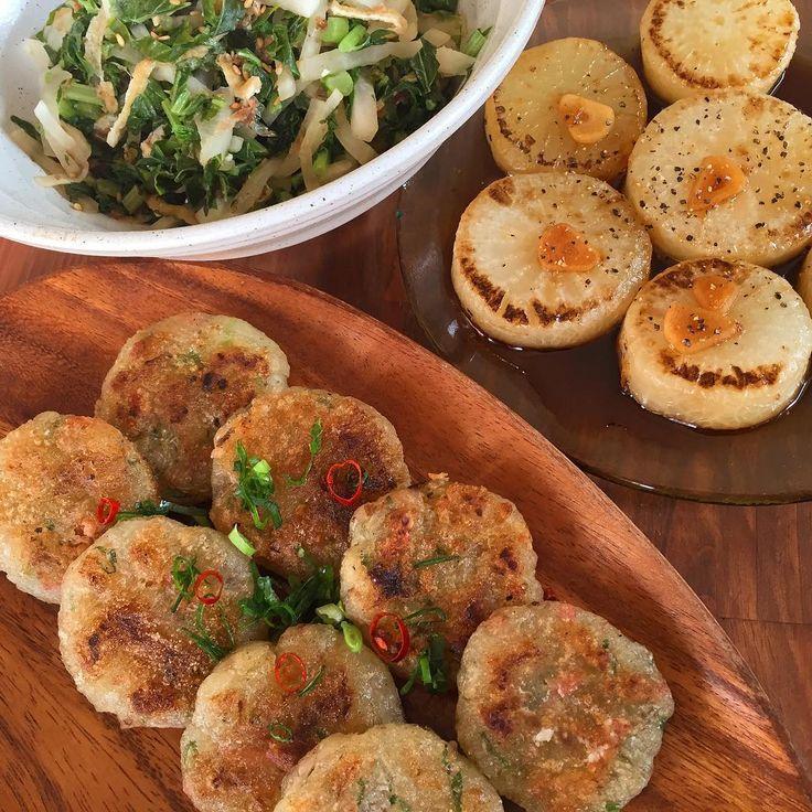 大根料理のマンネリを防ぐ!今すぐ作りたい簡単「大根料理」5選 - macaroni