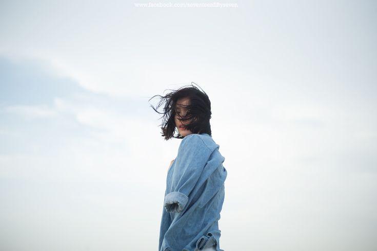 ชุดภาพถ่ายในวันที่เธอไม่อยู่ แรงบันดาลใจจากเพลง 'ศัตรูที่รัก' - Pantip