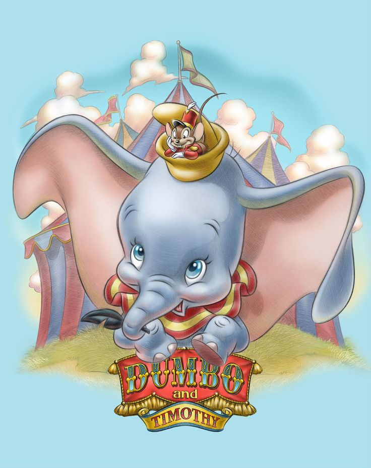 17 best images about dumbo on pinterest disney disney