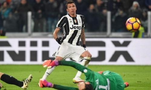 Sport: #Juventus #Atalanta #3-2 Coppa Italia Voti e Pagelle: Mandzukic e Dybala illuminano Petagna ed Hernan... (link: http://ift.tt/2jxYh3c )