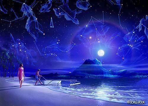 Szép meditációk - harmonia.qwqw.hu