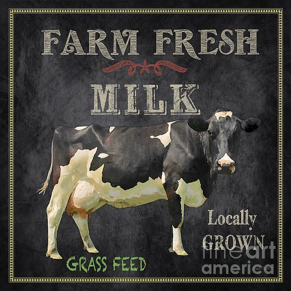 I uploaded new artwork to plout-gallery.artistwebsites.com! - 'Farm Fresh-jp2635' - http://plout-gallery.artistwebsites.com/featured/farm-fresh-jp2635-jean-plout.html