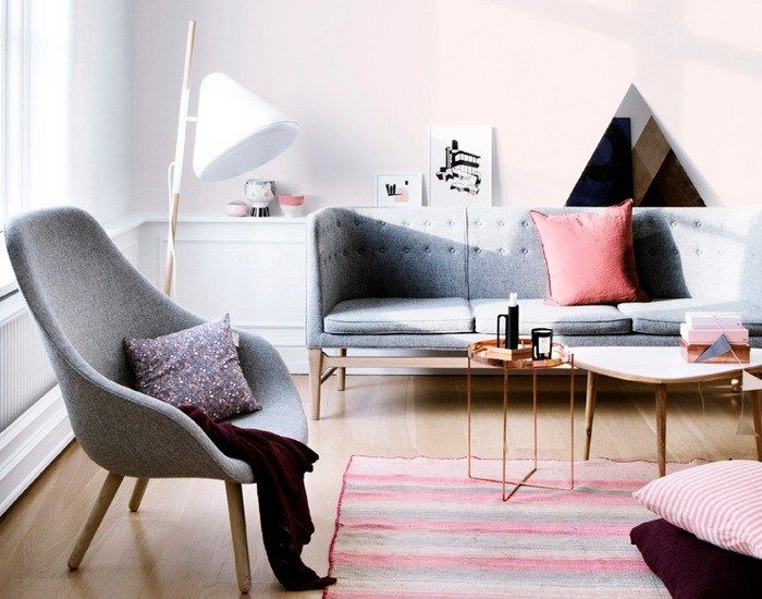 Best 25+ Feminine decor ideas on Pinterest Feminine office - innendesign aus polen femininer note
