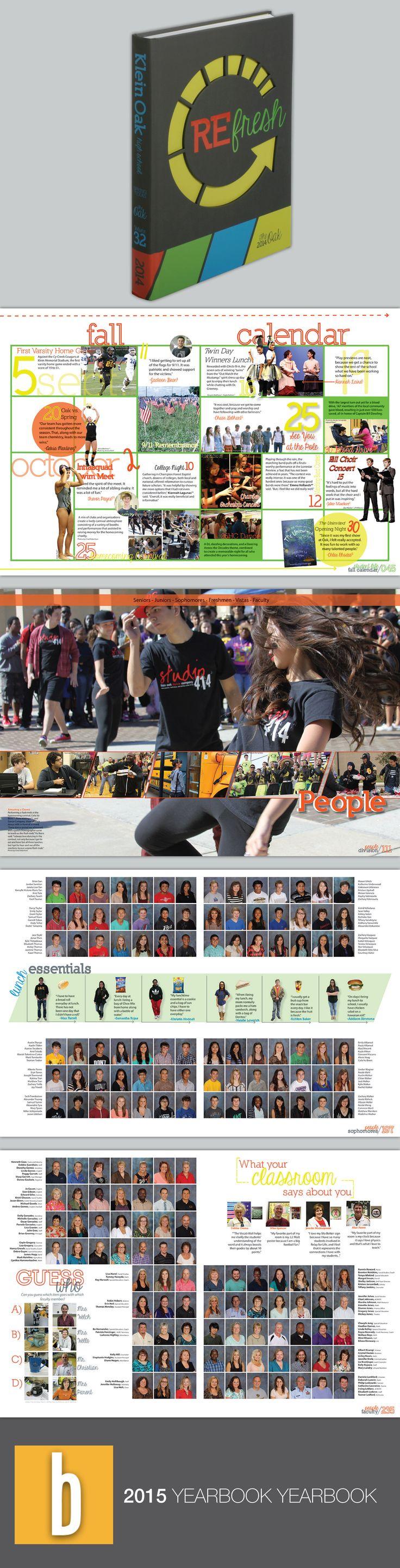 best yearbook images on pinterest teaching yearbook yearbook