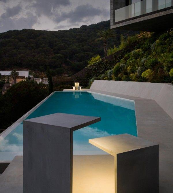 75 best Verlichting images on Pinterest | Home ideas, Light fixtures ...