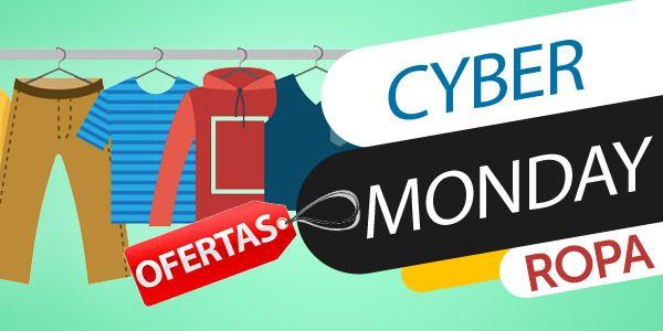 Pin En Black Friday Cyber Monday