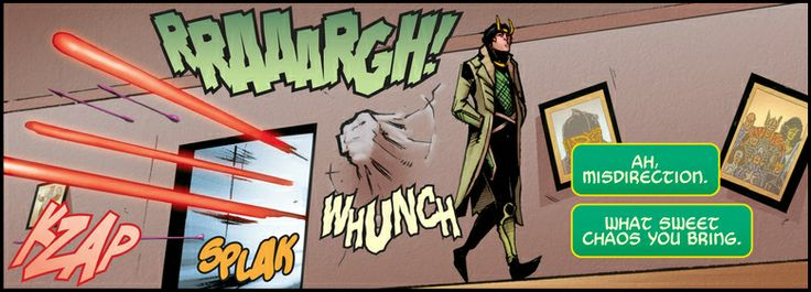 marvel loki goes speed dating Let's go everyone ―hawkeye to the hawkeye aims at loki with his heavily customized hoyt buffalo speed loader: hawkeye uses a speed loader arrow cartridge.