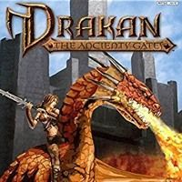 Drakan: The Ancients Gates-Surdana Theme by User 327381964 on SoundCloud