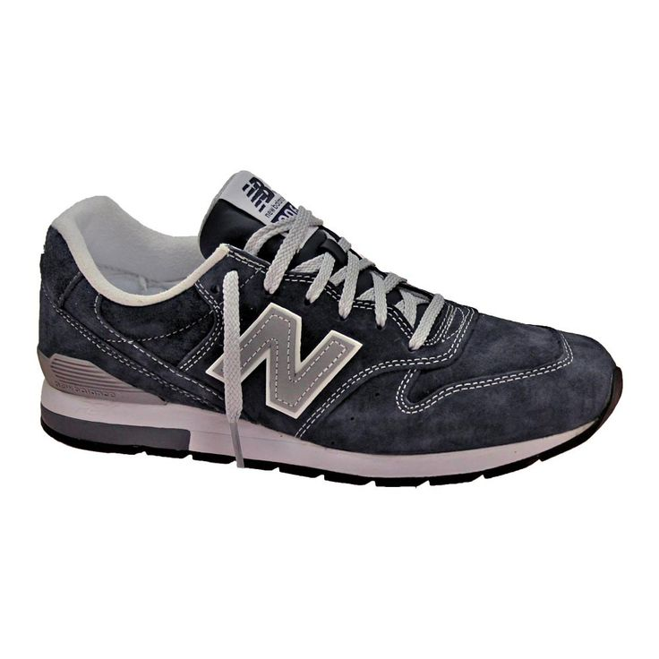 Tênis New Balance MRL996 Masculino é na Artwalk - ArtWalk