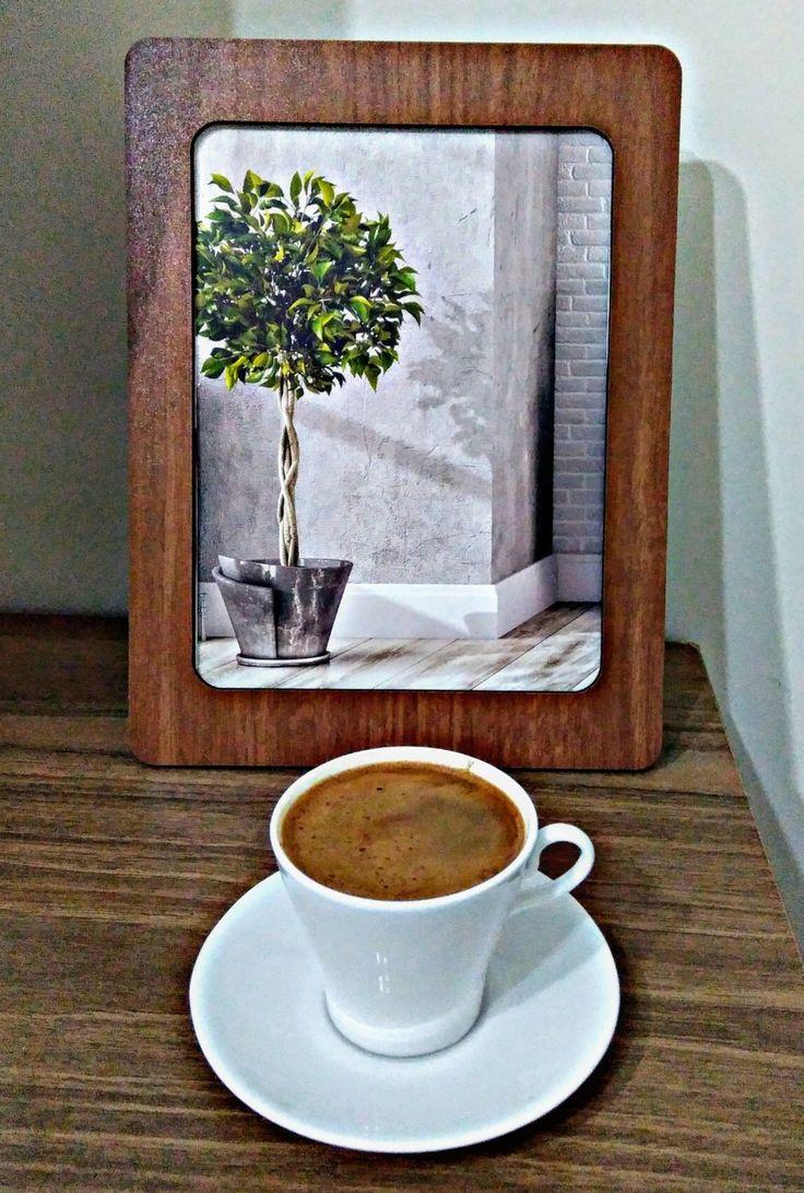 Pin by yasemin kurt on kahve sunumları ☕ I love coffee