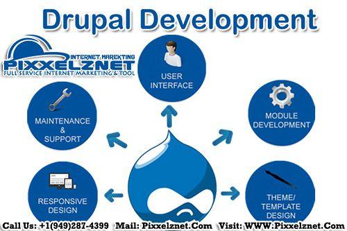 https://flic.kr/p/VE6r8o | Drupal Development Services | Drupal Development Company | Looking to Hire Expert #Drupaldevelopers? Pixxelznet is a #1 #Drupaldevelopment company that provides a full range of #Drupaldevelopmentservice .http://www.pixxelznet.com/drupal-development/ #DrupalDevelopmentServices | #DrupalDevelopmentCompany #Drupal #SEOServiceDelhi | #SEOCompanyinDelhi | #SEOCompanyinIndia | #SEOFirm Company: - Pixxelznet Name: - Vikram Rout Phone: - +91 9910373030 Email…