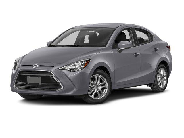 Mazda Car Dealership Hollywood Florida