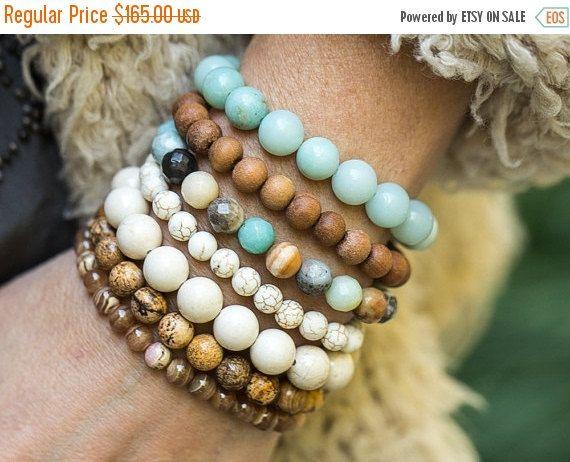 Best 25+ Diy beaded bracelets ideas on Pinterest