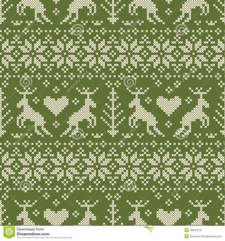 скандинавские зеленые узоры картинки: 6 тыс изображений найдено в Яндекс.Картинках