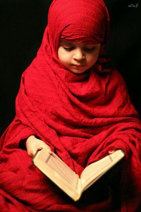 foto-foto-lucu-anak-bayi-islami-cantik.jpg (467×700)
