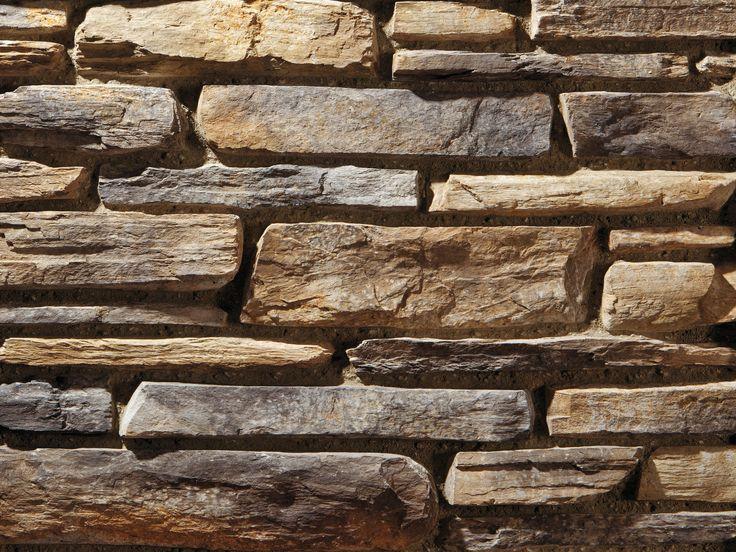 pietra ricostruita : ... Produttore pietra ricostruita pietra ricostruita Pinterest