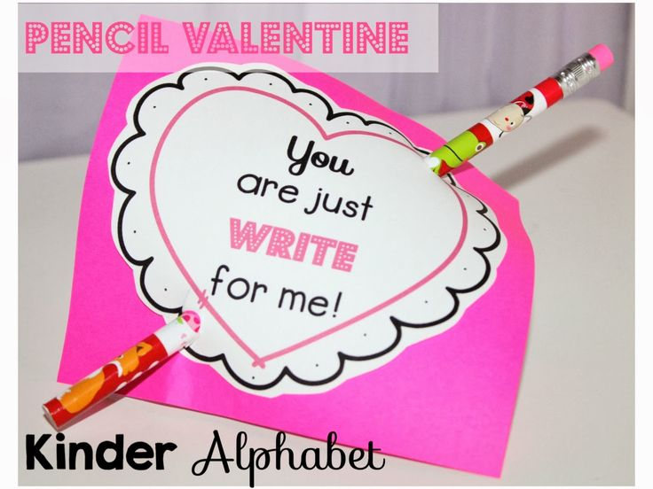 Best 25 Valentines day card messages ideas – Messages to Write in Valentines Cards