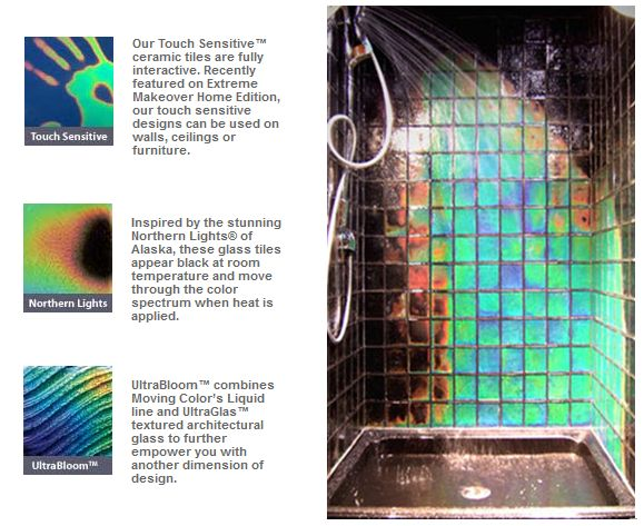 19 Best Corespun Yarn Images On Pinterest Art Yarn Spinning And Spinning Yarn