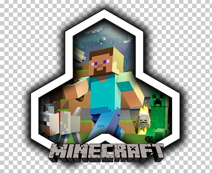 Minecraft Story Mode Png File Game Game Server Logo Markus Persson Minecraft Logo Aesthetic Stickers Png