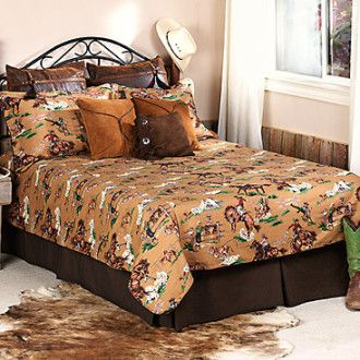 26 best images about kids bedrooms on pinterest western for Cowgirl bedroom ideas for kids