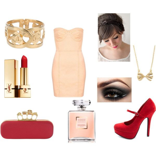 """sexy...!!"" by theo-mar on Polyvore"