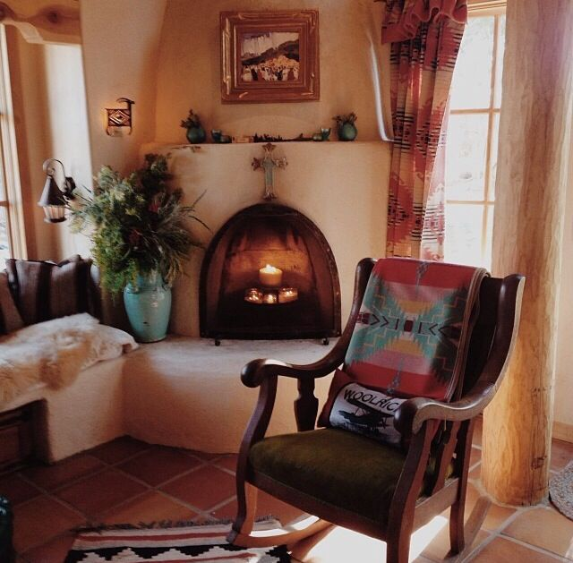 best 25 santa fe style ideas on pinterest santa fe decor santa fe