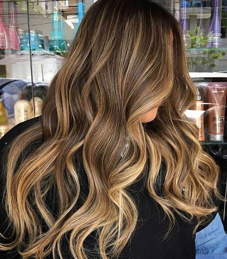 Pin by Michele Michele on Beauty  Cabello rubio