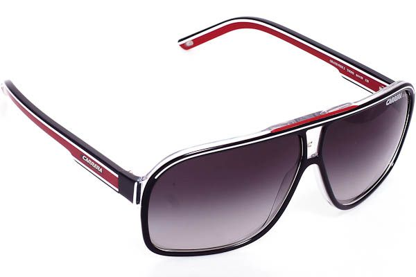 Carrera GRANDPRIX2/T4090/6409 #carrera #sunglasses #optofashion