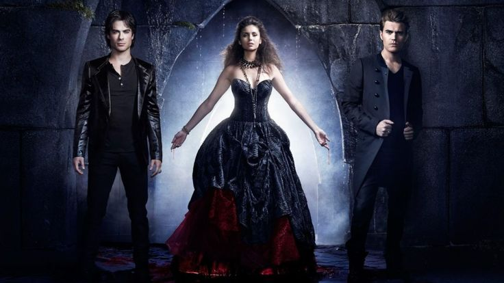 The Vampire Diaries All The Biggest Moments On I Ll Remember Vampire Diaries Poster Vampire Diaries Season 5 Vampire Diaries