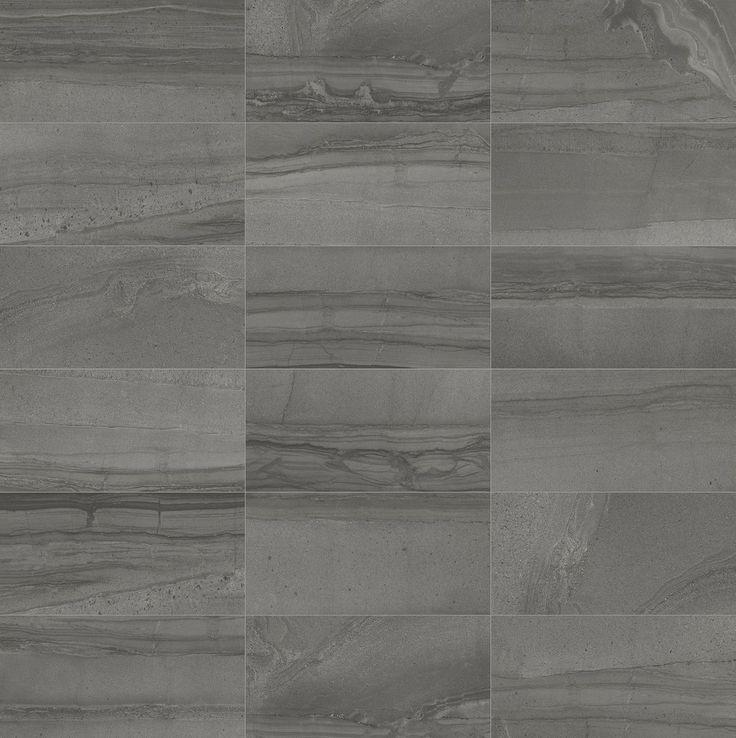 Brilliant Modern Bathroom Tile Texture 22 Concept Modern Bathroom Tile Texture