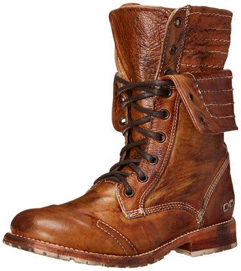 brown motorcycle boots - Google Search