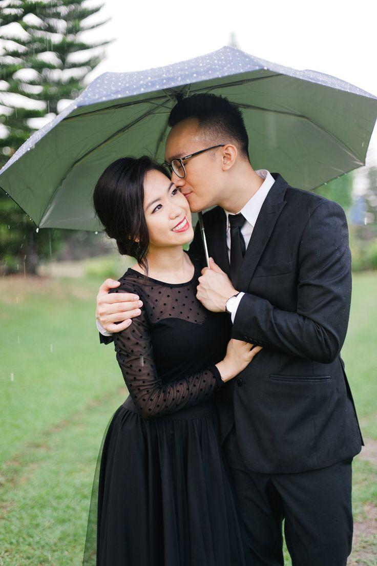 Australia-Singapore-Malaysia-Pre-Wedding-Engagement-Photographer-Inlight-Photos-TJ0031