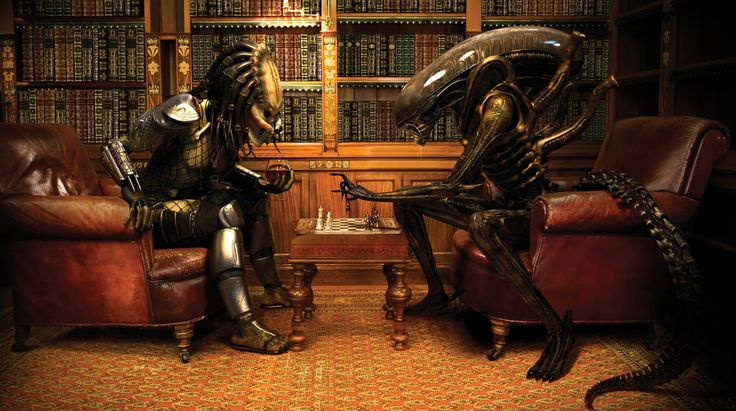 Alien Isolation: Discover the Real Meaning of Fear