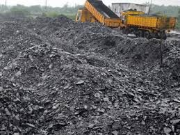 Calcined petroleum coke in India -ICS Dyechem Enterprises is one of the leading importer of Calcined petroleum coke, Calcined petroleum coke in India.  http://icsdyechem.com/calcined-petroleum-coke/