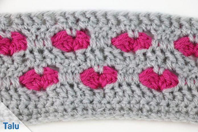 83 best Häkeln images on Pinterest | Breien, Hand crafts and Crocheting