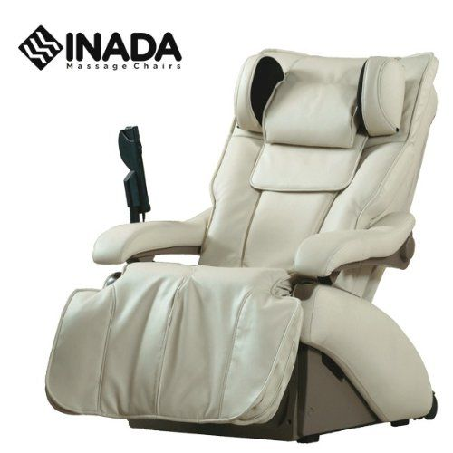 10 best human touch massage chair images on pinterest. Black Bedroom Furniture Sets. Home Design Ideas