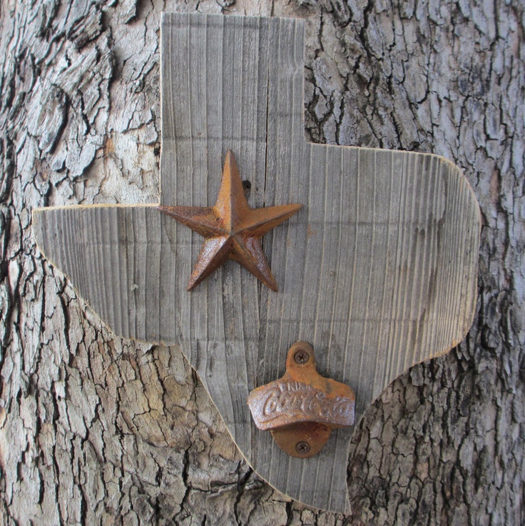 50 best images about texas art on pinterest rustic wood string art and shotgun shells. Black Bedroom Furniture Sets. Home Design Ideas