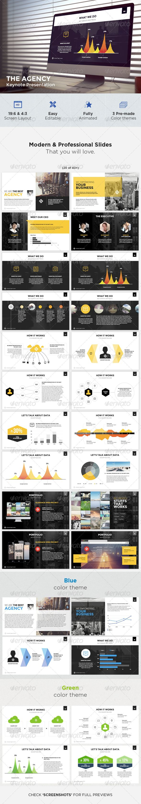 33 Best Duke Exchange Images On Pinterest Brand Identity And 11 Multiple Jigsaw Diagram Powerpoint Templates Graphics Slides 0712 The Agency Modern Keynote Template Ppt Designslide Designgraphic