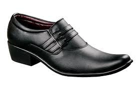 Buy men shoes online in India. Wide range of footwear for men, branded footwear, Casual Shoes, Formal Shoes & Leather Shoes at fashionothon