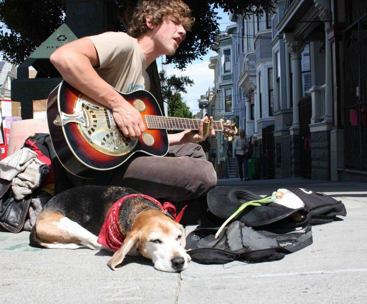 Image result for street musicians
