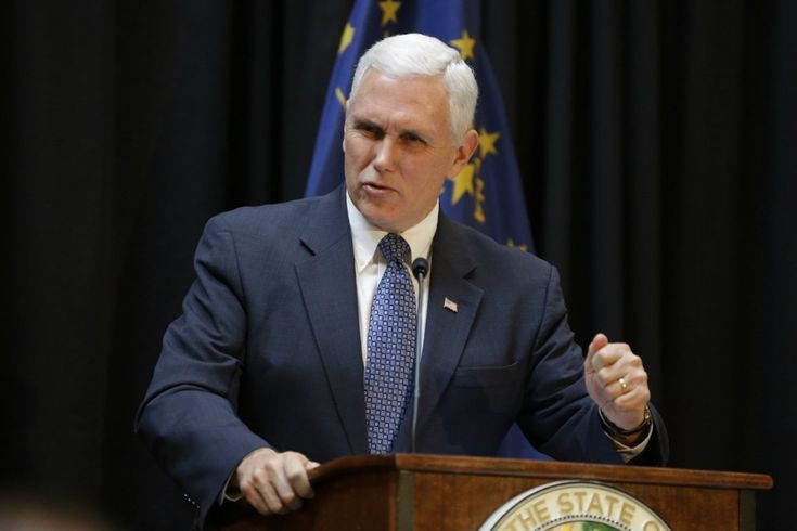 Days After 3 Young Muslim Americans Shot 'Execution Style,' Indiana Governor Still Silent | ThinkProgress